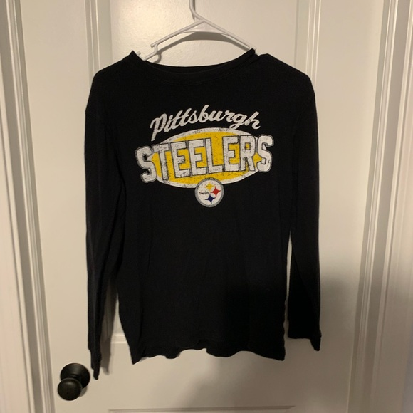 NFL Other - Pittsburgh steelers